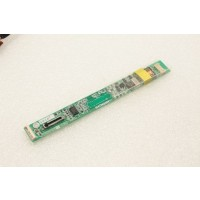 IBM ThinkPad 365XD LCD Screen Inverter 82H8017