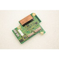 Panasonic ToughBook CF-73 PCB Board DFUP1256ZD DL3UP1256BAA