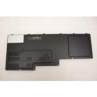 Asus X58L WiFi RAM CPU Cover 13GNNS2AP062-1