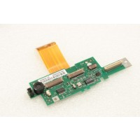 IBM ThinkPad 365XD Keyboard Control Board 46H8062 69H7913