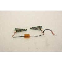 Panasonic ToughBook CF-73 Left And Right Sub Board Cable