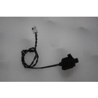 Dell OptiPlex 745 755 760 Thermal Sensor Cable NJ889
