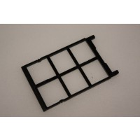 Asus X58L PCMCIA Filler Blanking Plate