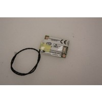 Asus X58L AGSMD01BDELPHI Modem Card Cable