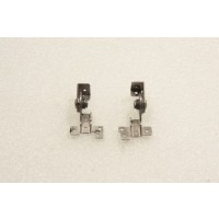 Philips Freevents X67 LCD Screen Hinge Set