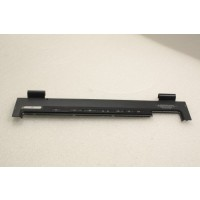 HP Compaq nc6120 Power Button Hinge Cover Trim 378232-001