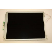 "Toshiba LM80C03P 10.4"" Matte LCD Screen"