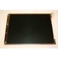 "Fujitsu CA51001-0202 12.1"" Matte LCD Screen"