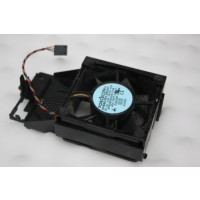 Dell Optiplex 755 745 SFF Case Fan P8402 YW713