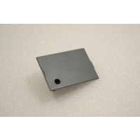 Time 7321 Modem Board Cover T1214MSL