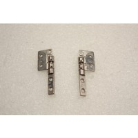 Time 7321 LCD Screen Hinge Set