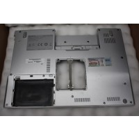 Sony Vaio VGN-FZ Series Bottom Lower Case 321250901