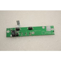 Time 7321 Infrared Board Cable 411669600004