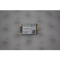 Sony Vaio VGN-NR Series WiFi Wireless Card 4965AGN MM2