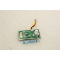 HP Compaq nc6120 Touchpad Board TM61PUG6G383