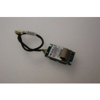 HP Pavilion dv2000 Bluetooth Module Board Cable BCM92045NMD 397923-001