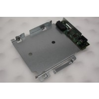 Dell Optiplex 745 755 Optical Drive Cadd