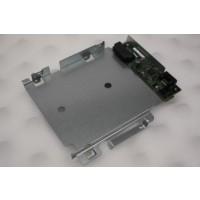 Dell Optiplex 745 755 Optical Drive Cadd