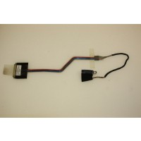 Acer Aspire 1520 LCD Screen Cable 50.45I04.102