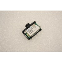 HP Compaq nc6000 Bluetooth Module 348276-001