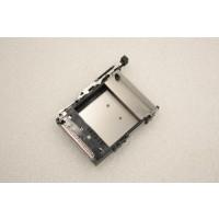 HP Compaq nc6000 PCMCIA Card Reader 344401-001