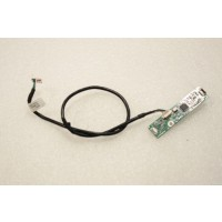 Lenovo IdeaCentre B305 All In One Touch Screen Board Cable 198062006
