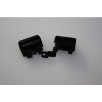HP Pavilion dv2000 Hinge Cover Set
