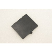 HP Compaq nc6000 WiFi Door Cover