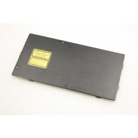 Medion MIM2080 CPU Door Cover XX4687600004