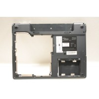Fujitsu Siemens Amilo L7320GW Bottom Lower Case 80-41114-70