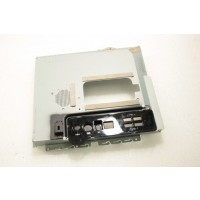 Lenovo IdeaCentre B305 All In One Back Bracket I/O Plate 33.3BZ07.XXX