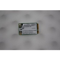 Sony Vaio VGN-FZ Series WiFi Wireless Card 1-417-641-22