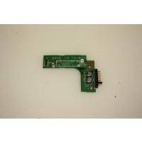 Acer Aspire 1520 Battery Charger Board 48.46V03.011