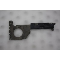 Sony Vaio VGN-FZ Series Palmrest Bracket Support