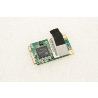 Advent 5312 WiFi Wireless Card 323C160751E7
