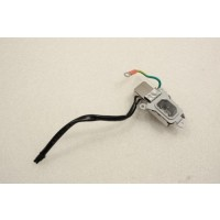 """Apple iMac 17"""" A1208 All In One Power Input DC Socket Jack 056-1854"""