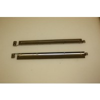 Acer Aspire 1520 LCD Screen Support Brackets