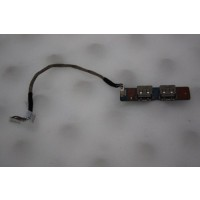 Sony VGN-NR USB Board Cable CNX-403 1P-1079G01-8010