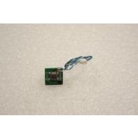 Sony Vaio VGN-A617S Switch Button Board