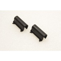 Sony Vaio VGN-A617S Hinge Cover Set
