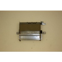 Acer Aspire 1520 CPU Thermal Plate 60.49I18.001