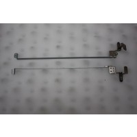 Sony Vaio VGN-NR Series Hinge Set of Left Right Hinges