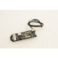 Sony Vaio VGN-A617S Wireless Mouse Interface Board 201776-A000
