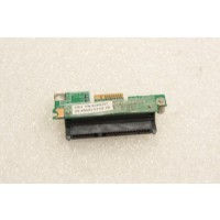Lenovo ThinkPad X60 HDD Hard Drive Connector 92P6237