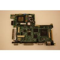 Fujitsu ICL ErgoLite X Motherboard 48.46202.001