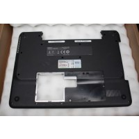 Sony Vaio VGN-NR Series Bottom Lower Case