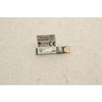 Lenovo ThinkPad X60 Bluetooth Board 39T0497