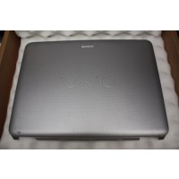 Sony Vaio VGN-NR Series LCD Top Lid Cover