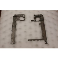 Sony Vaio VGN-NR Series Palmrest Support