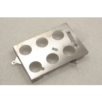 Advent K100 HDD Hard Drive Caddy